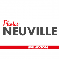 Pascale Neuville